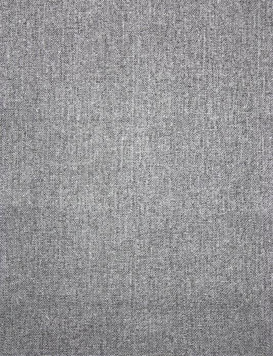 Grey Linen Wallpaper Wallpapersafari