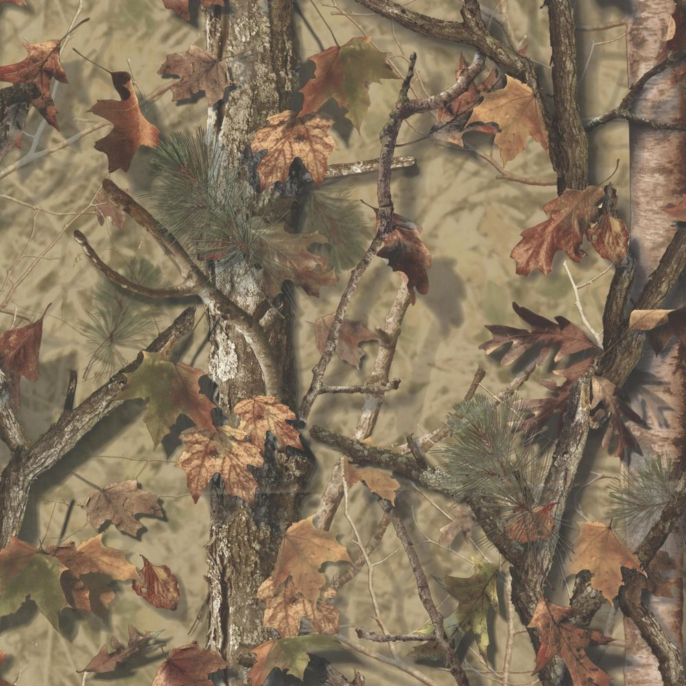 Camouflage Wallpaper Pattern TLL01461 Make Me OFFER for Lowest Price 1000x1000