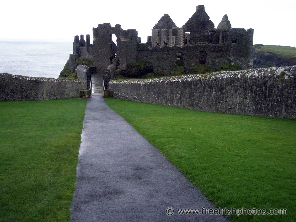 Irish Castles   Irish Photos Stock Images Desktop 1200x900