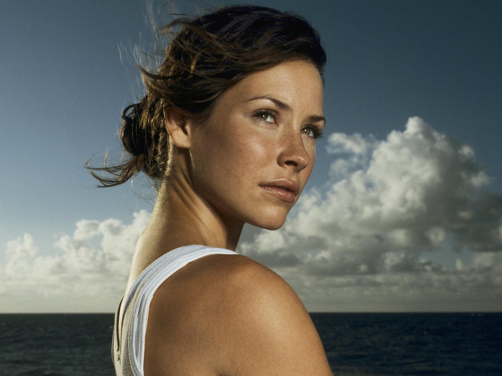 Female Celebrities Wallpaper HD 1600x1200