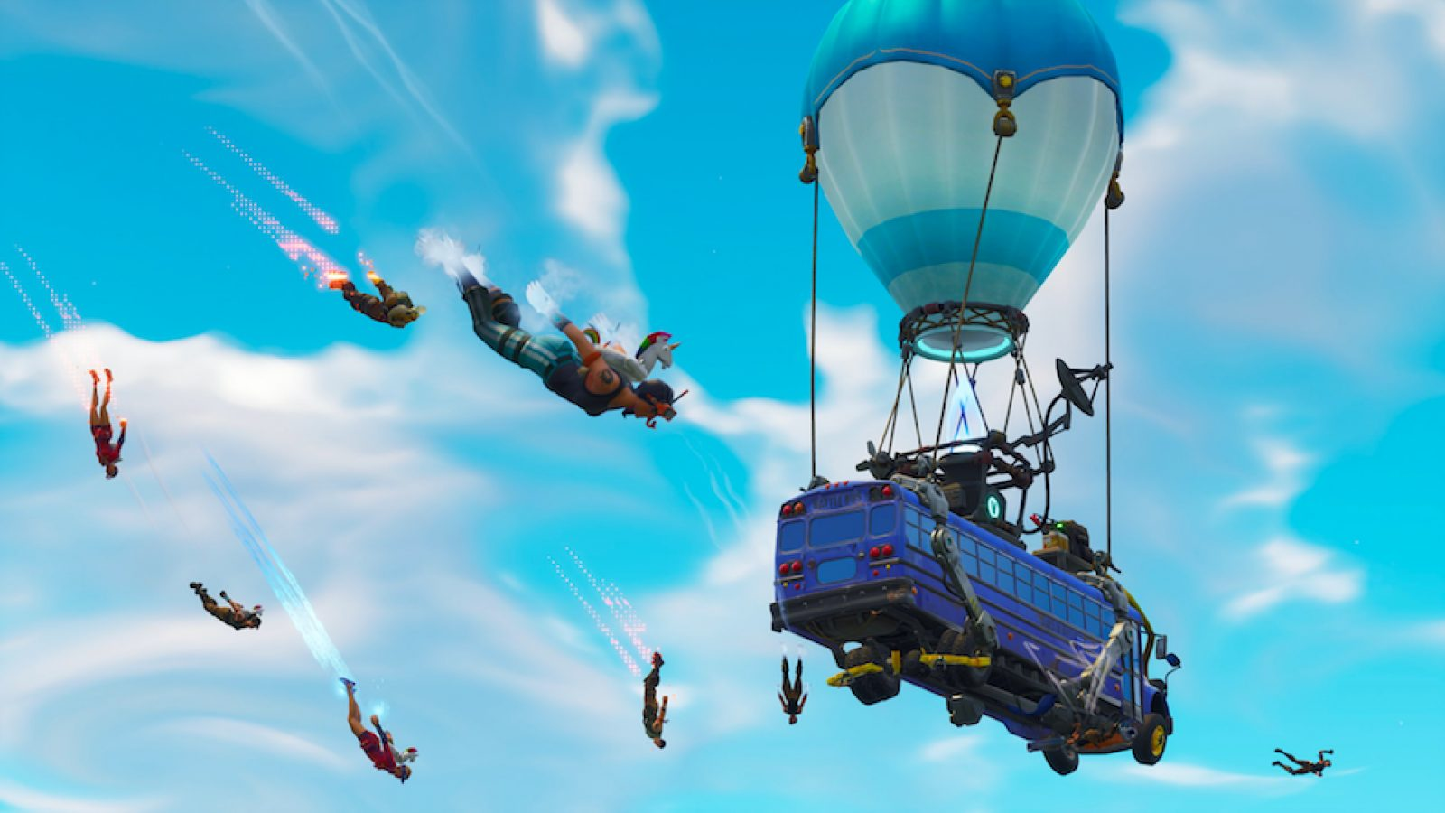 Heres why Fortnites Battle Bus needs to change in the future 1600x900