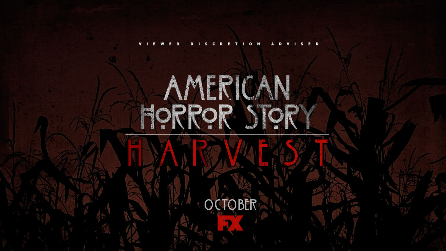 American Horror Story Season 5 Popular Photography 1500x844