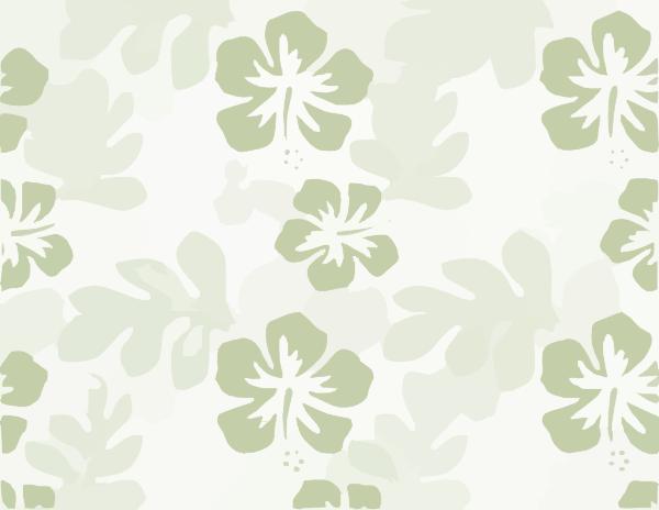 Free Download Hibiscus Background Clip Art At Clkercom Vector Clip Art Online 600x464 For Your Desktop Mobile Tablet Explore 43 Hawaiian Wallpaper Clip Art Hawaiian Wallpaper Clip Art Clip