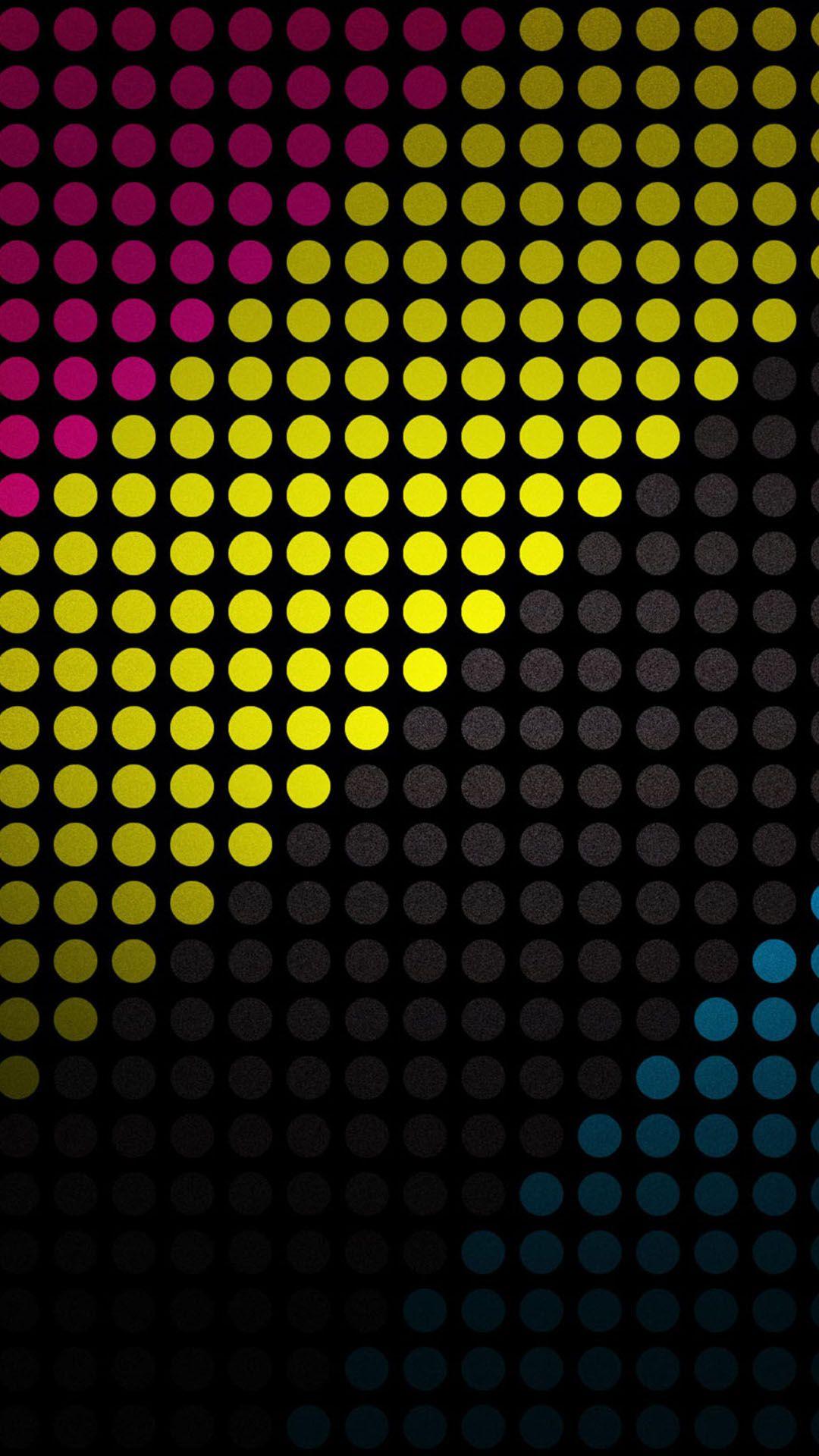 The Best led color Samsung HD wallpaper Samsung HD wallpaper 1080x1920 1080x1920