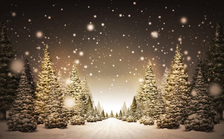 Free Download Christmas Screensavers Christmas Screensavers