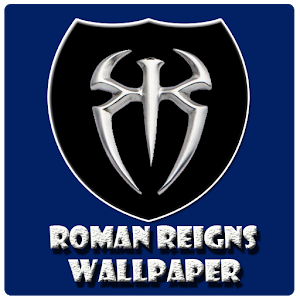 Roman Reigns Wallpaper   Android Apps on Google Play 300x300
