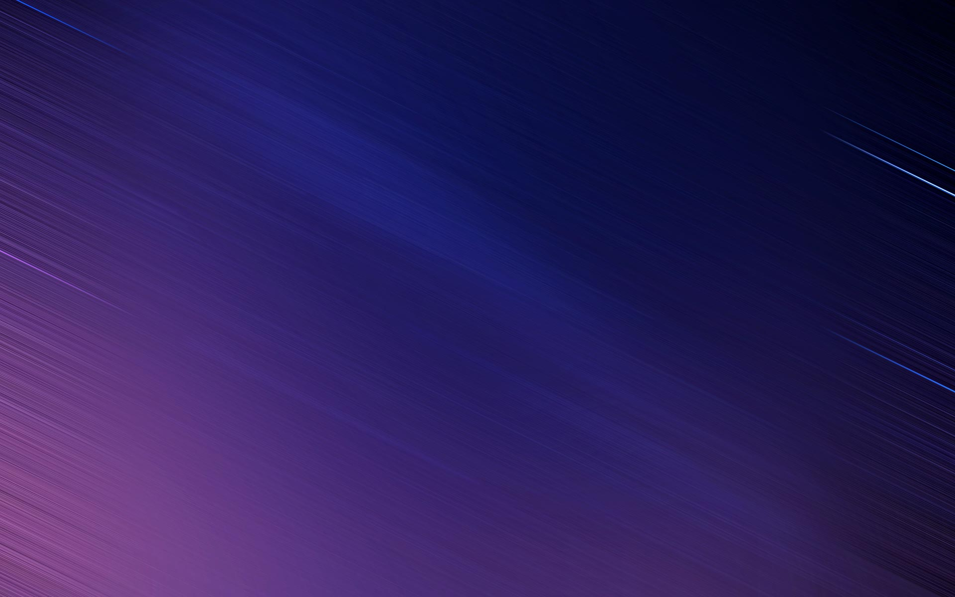 Blue and Violet Motion Background   Undesignsnet 1920x1200