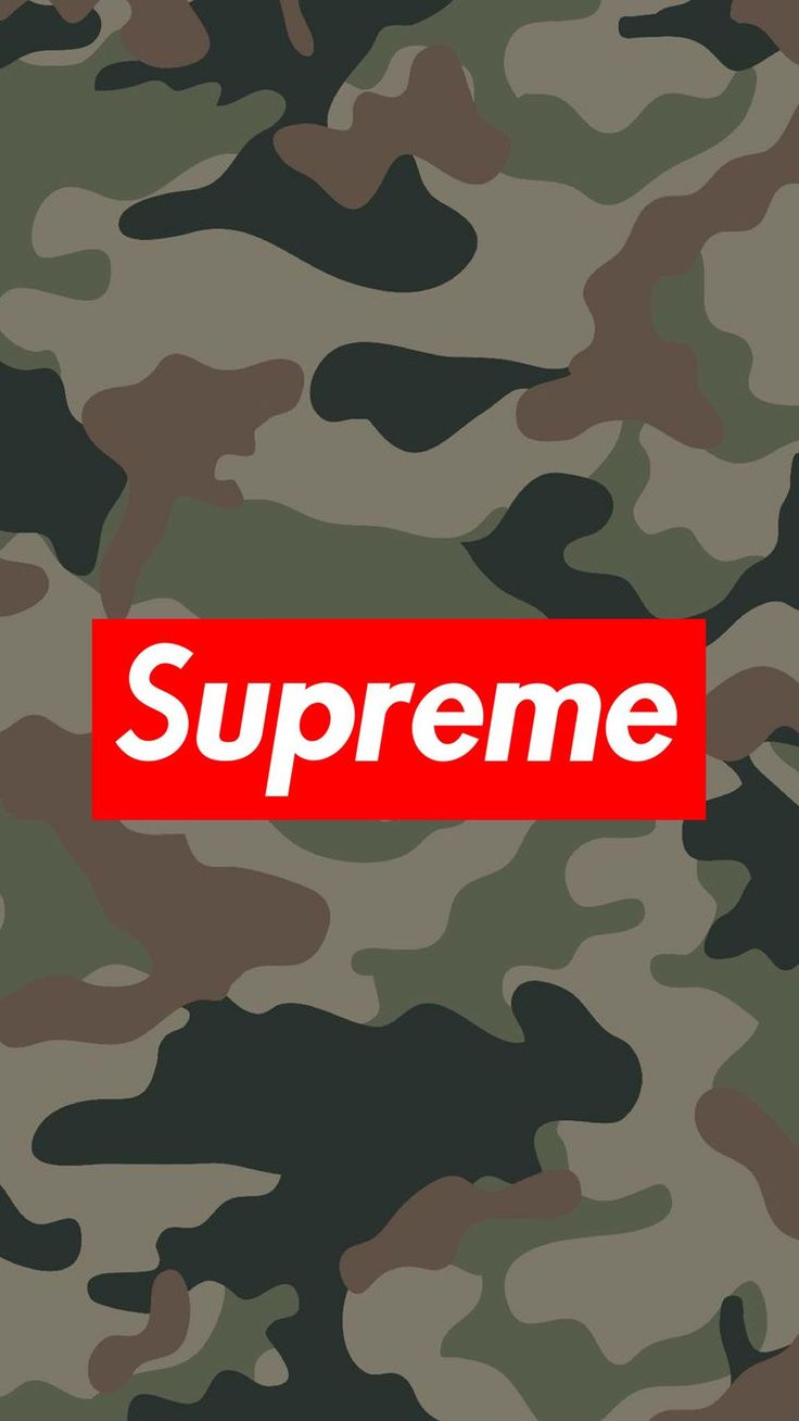 Best 25 Supreme logo ideas 736x1308