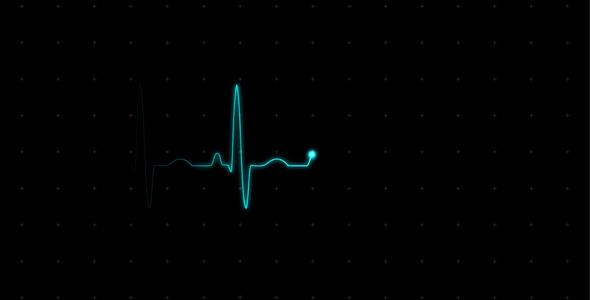 medical screensavers wallpaper wallpapersafari ekg vector leads ekg vector diagram
