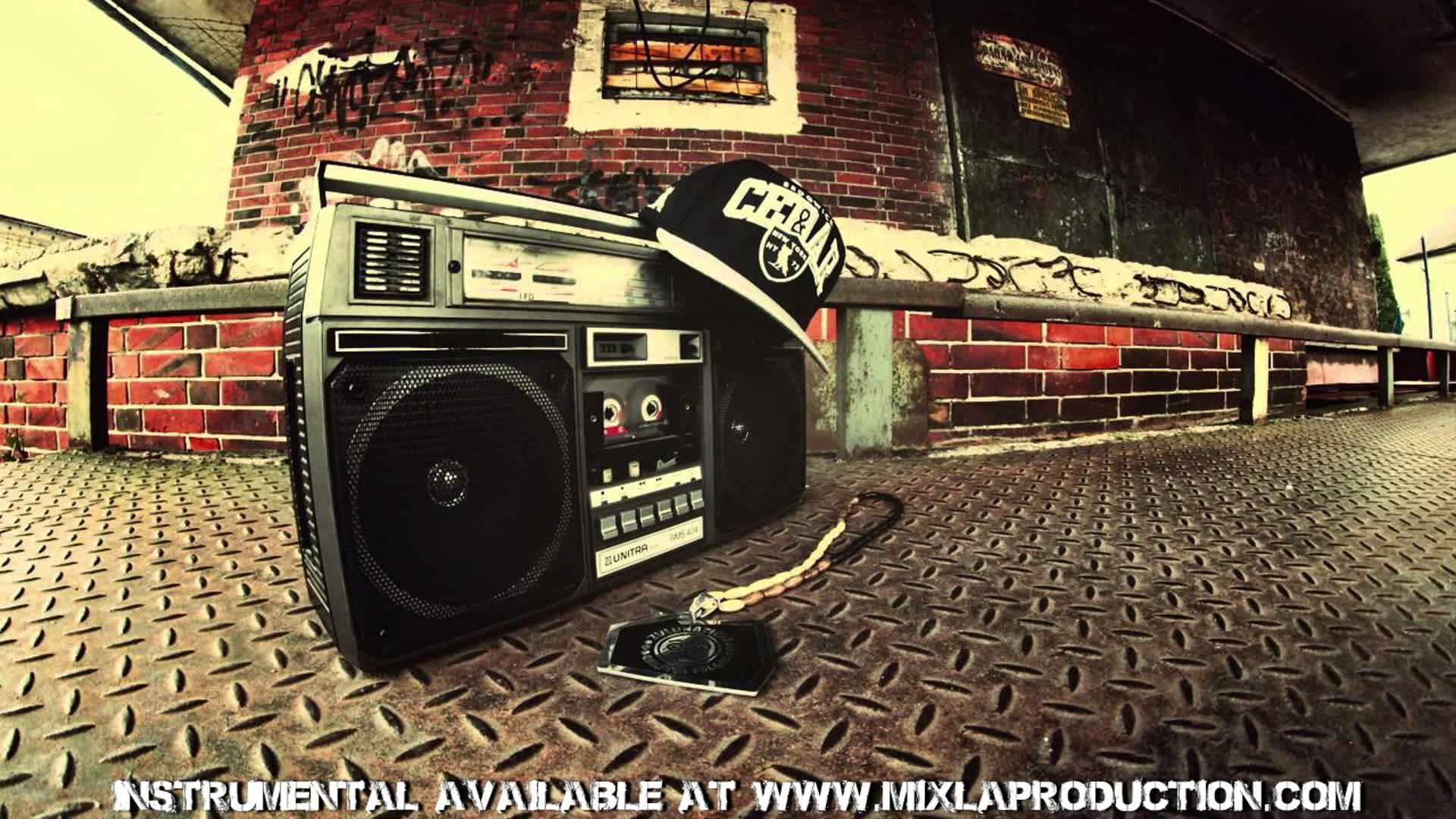 Old School Hip Hop Wallpaper HDQ Old School Hip Hop 1920x1080