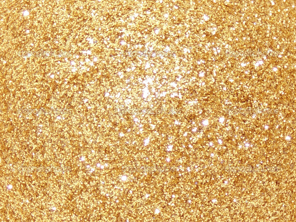 Gold Glitter Wallpaper - WallpaperSafari