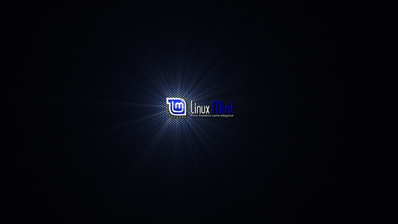 linux logos linux mint 1920x1080 wallpaper Technology Linux 800x450