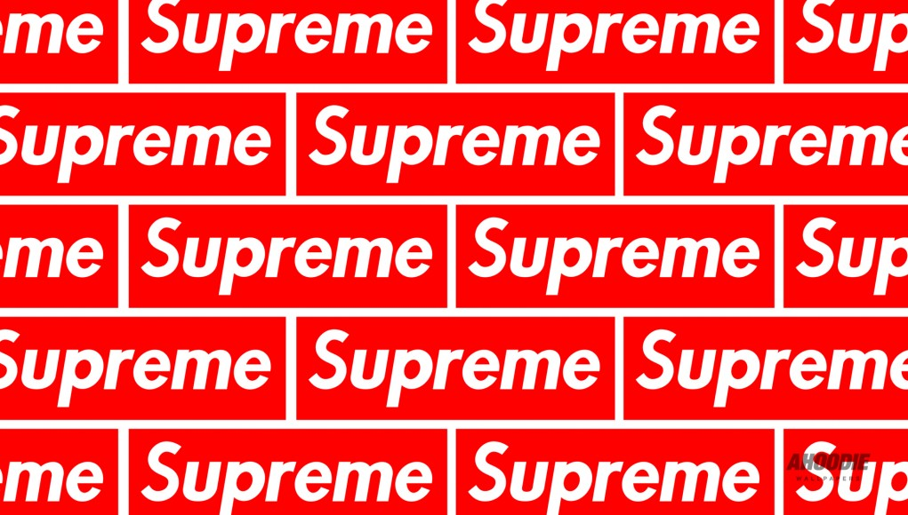 Commentary My Annoyance With Supreme Has Nothing To Do With 1021x580