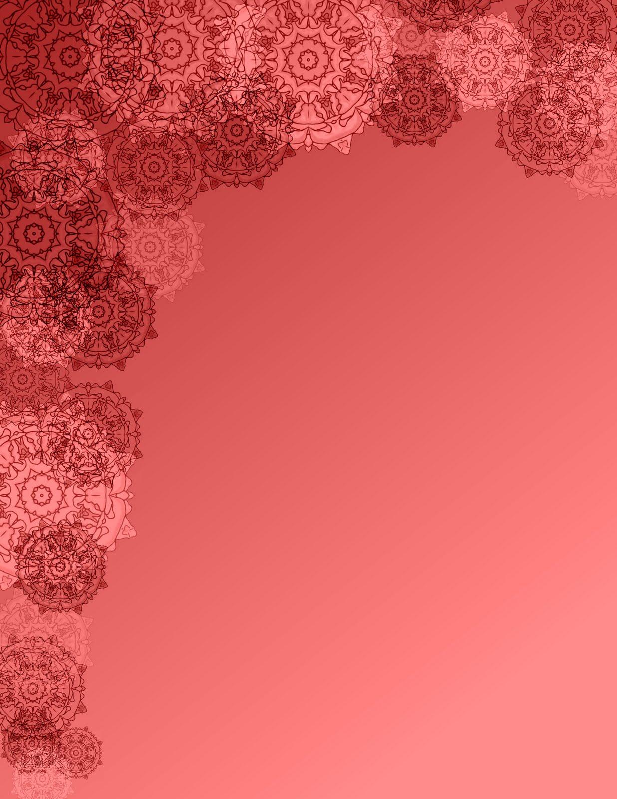 Coral Colored Wallpaper on WallpaperSafari