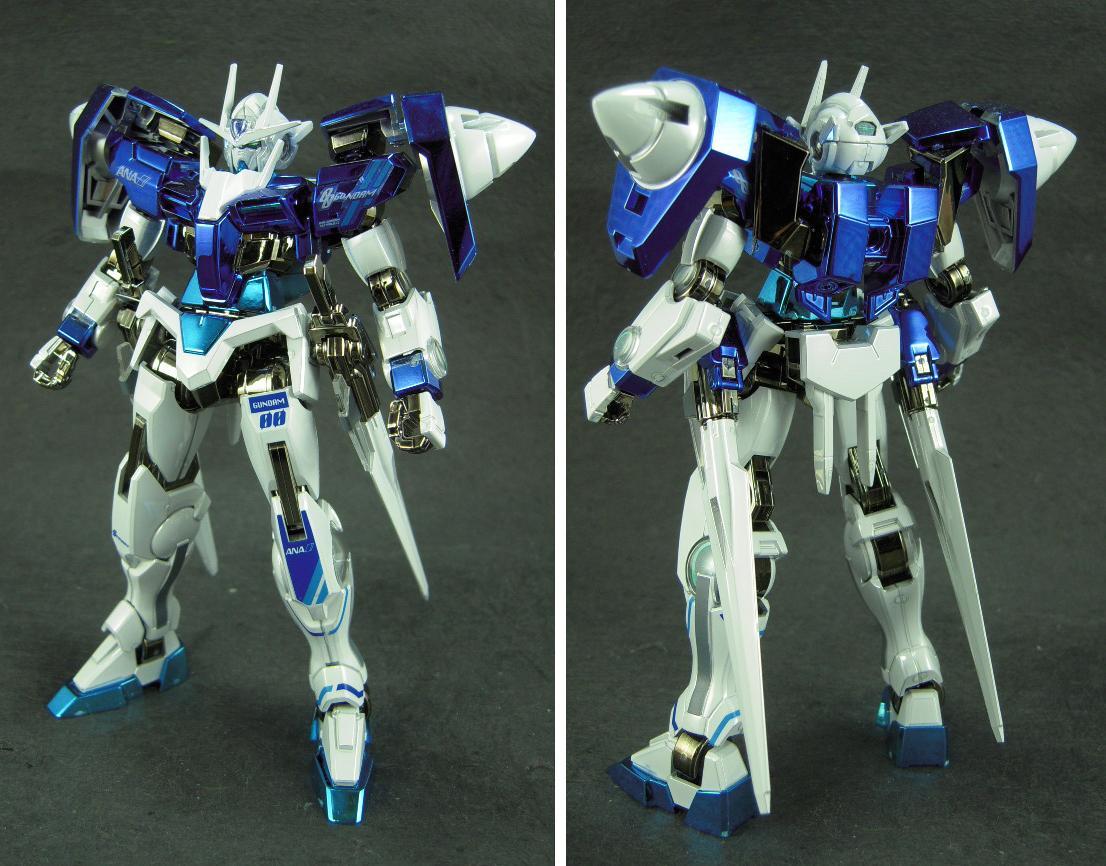 Gundam 00 7 Hd Wallpaper   Animewpcom 1106x866