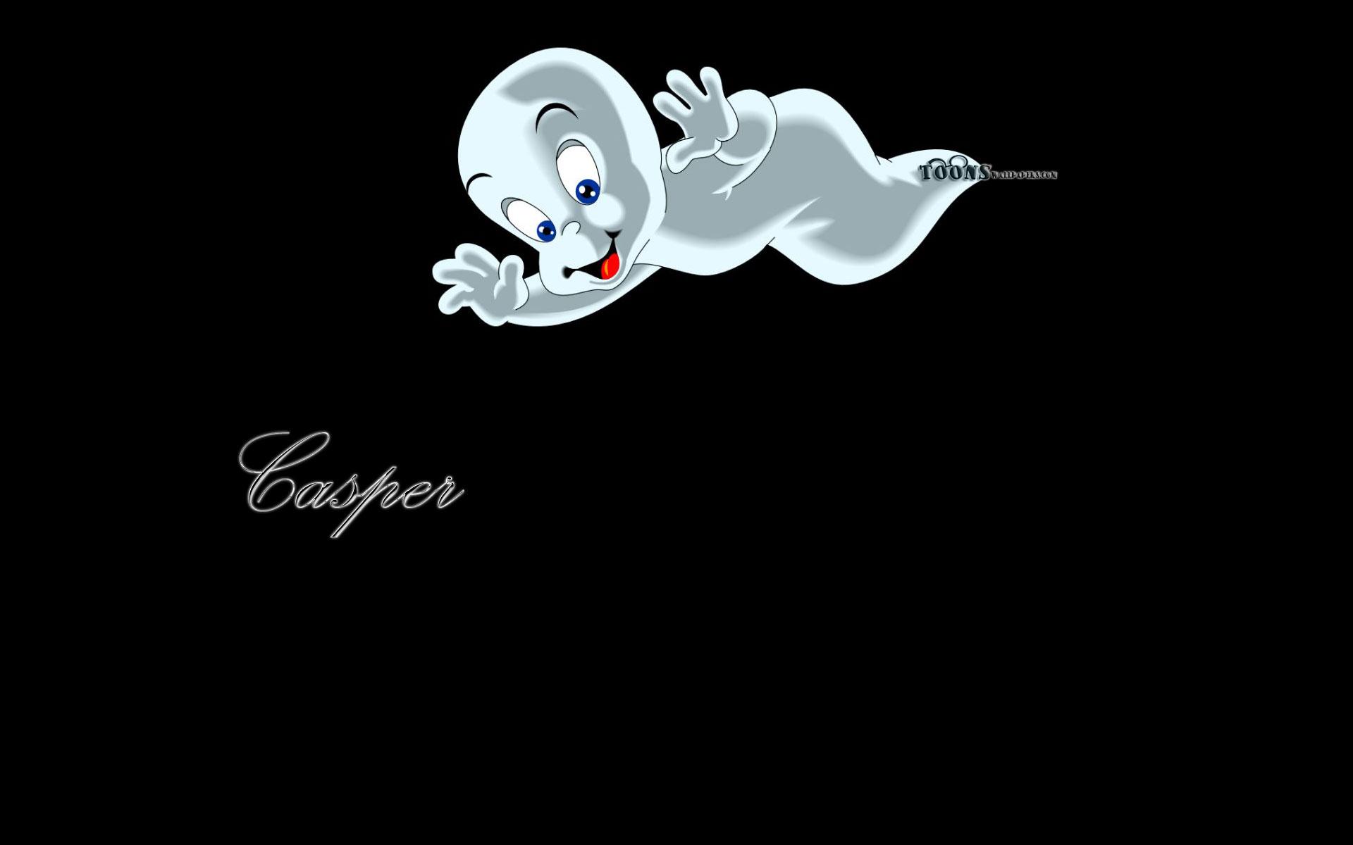 Cute Ghost Wallpaper Wallpaper info download 1920x1200