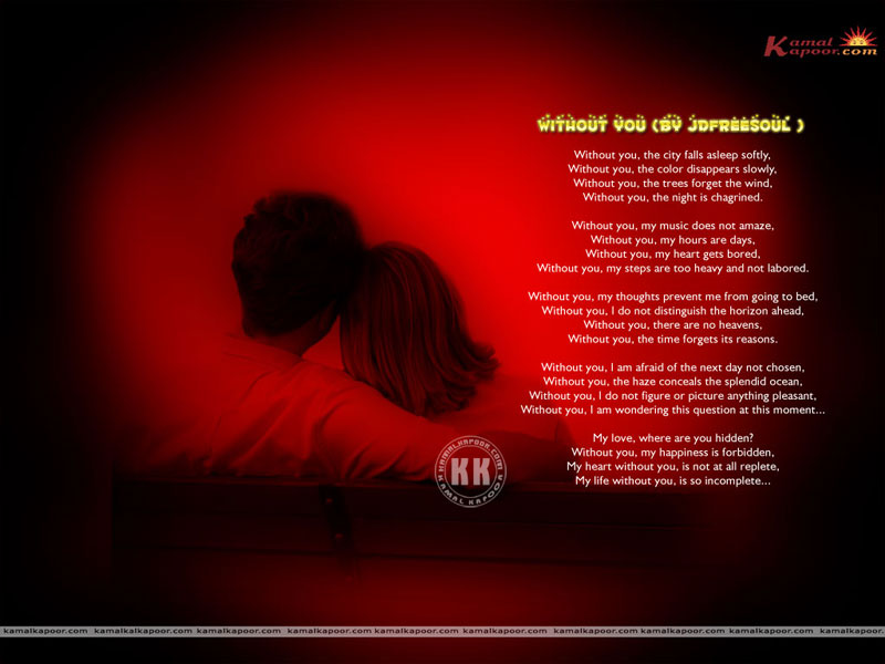 Free Download Love Poem Background Love Poems Love Poetry