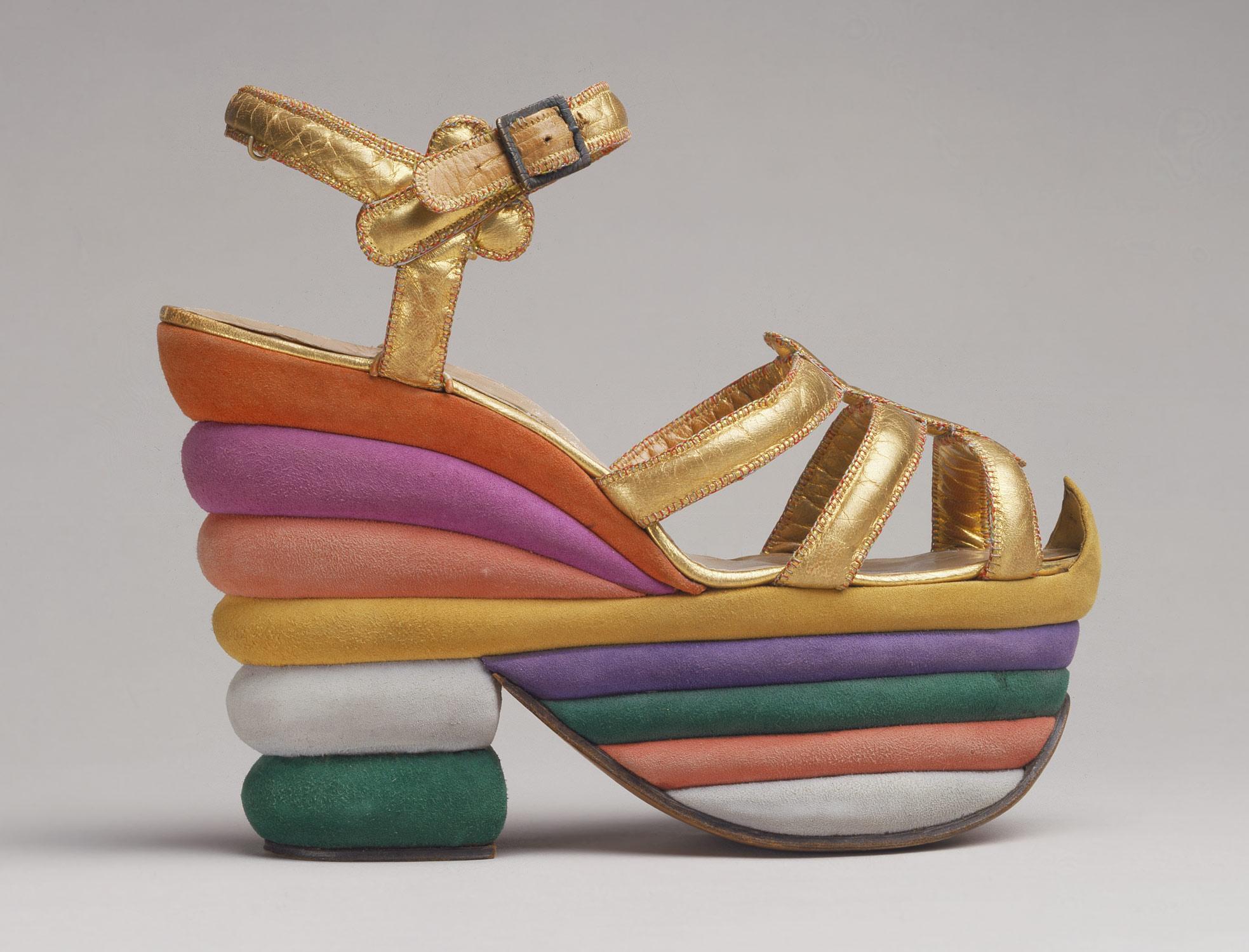 Sandals Salvatore Ferragamo 19732822 Work of Art 1967x1500