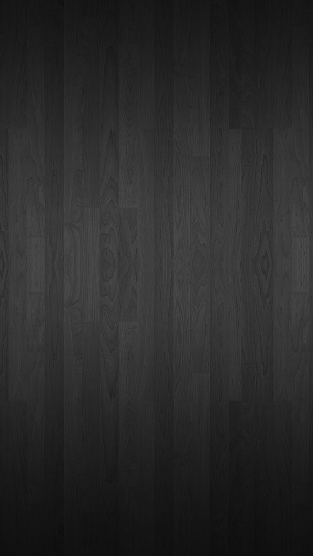 Dark Wood Texture iPhone 5s Wallpaper Download iPhone Wallpapers 640x1136