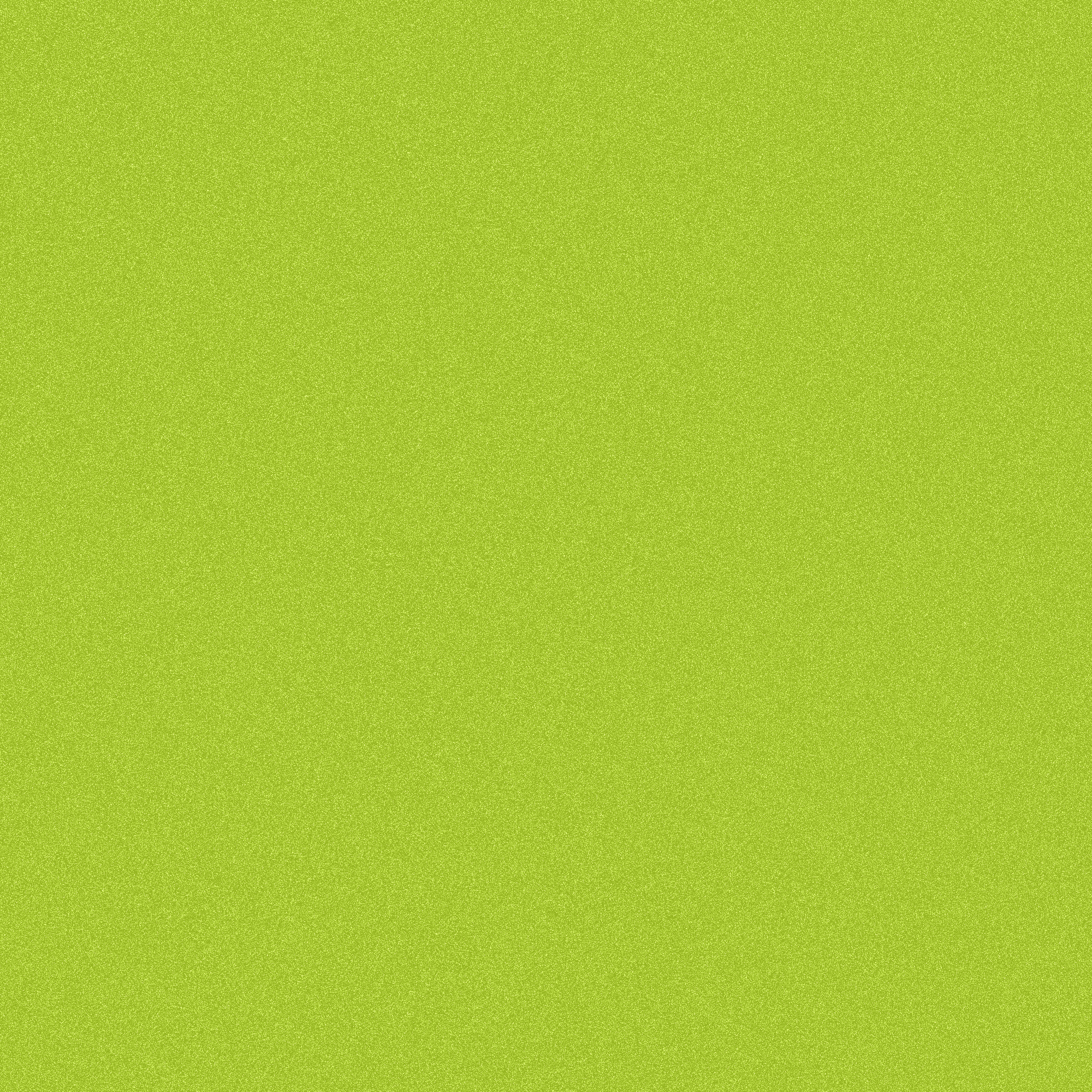 Light Green Background - WallpaperSafari