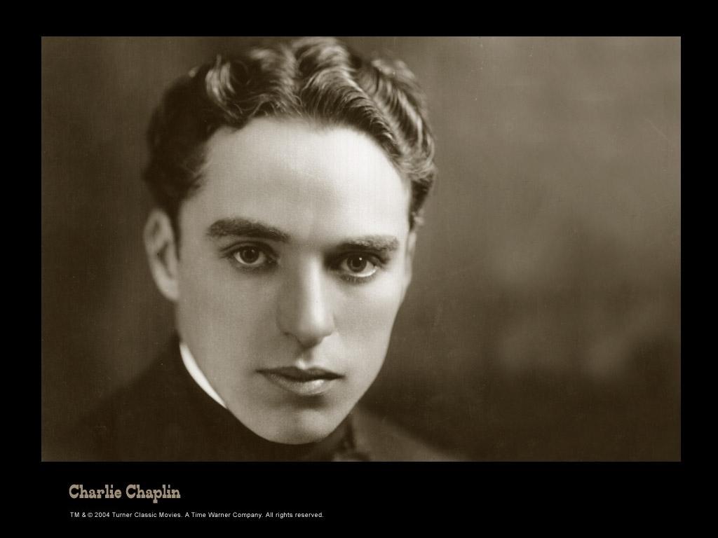 Charlie Chaplin   Classic Movies Wallpaper 5405219 1024x768