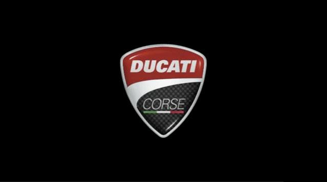 2010 Ducati US model pricing and release dates ducati corse logo new 639x356