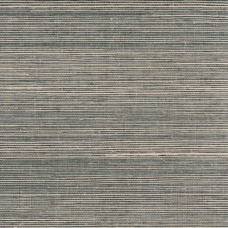 Grasscloth Wallpaper Natural Sisal Grasscloth Wallpaper 800x800