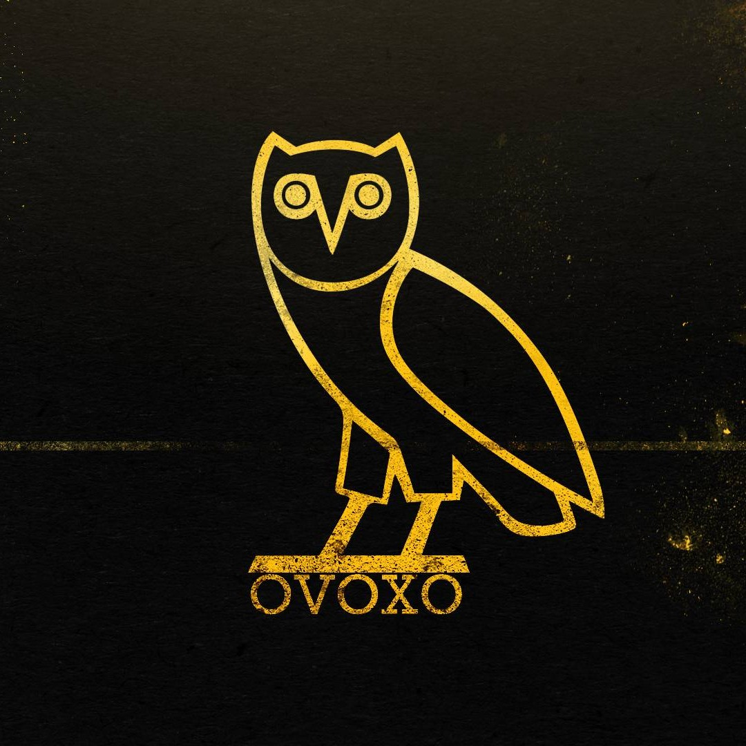 OVOXO Wallpaper HD 1080x1080