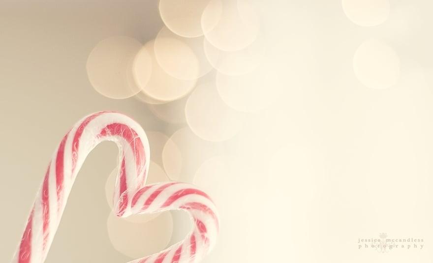 christmas candy canes   Christmas Photo 9405244 880x535