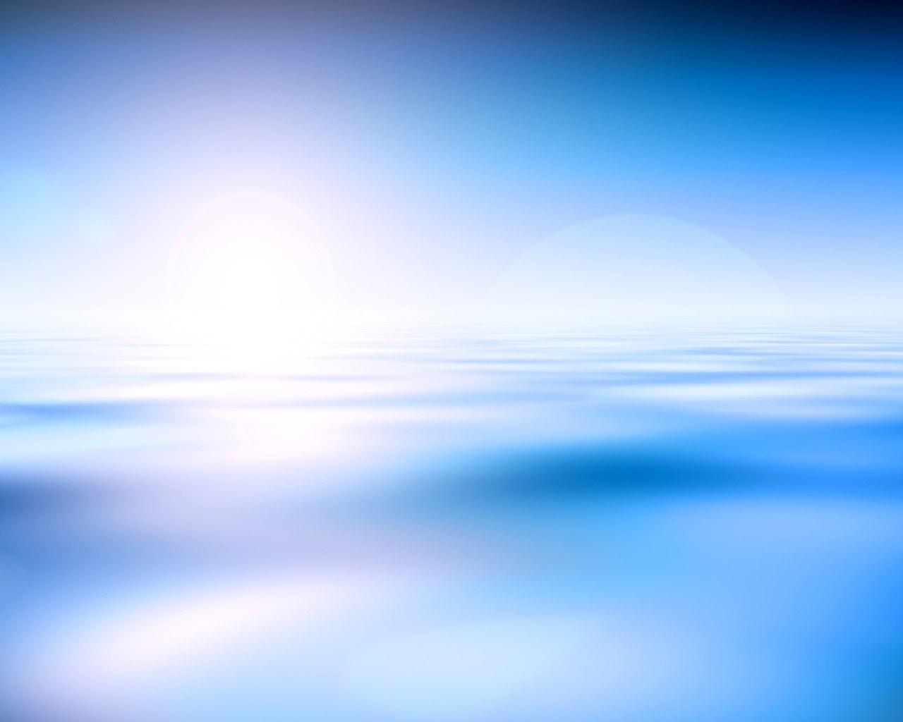 light blue backgrounds hd wallpapers 1280x1024