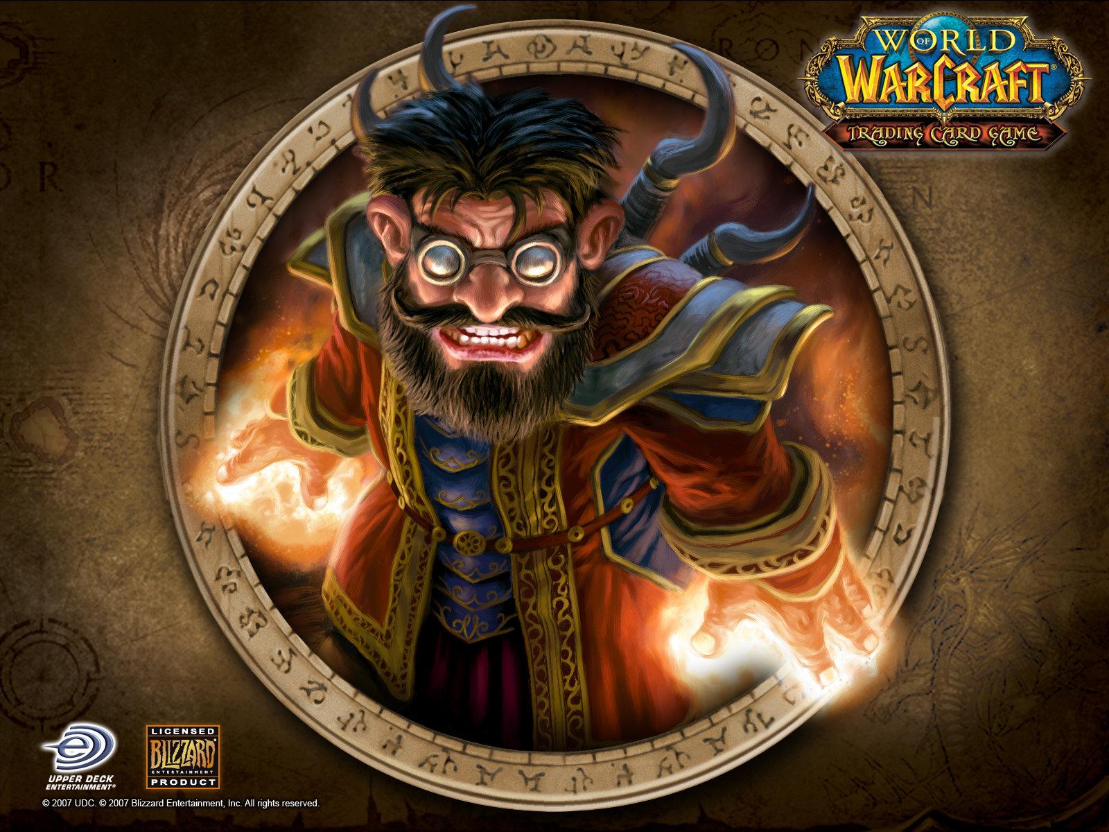 warlock world warcraft wallpaper gnome warlock wallpaper gnome warlock 1600x1200