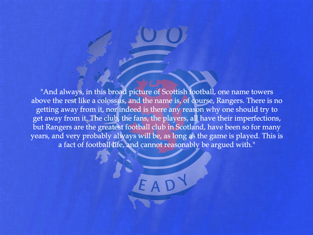 rangers wallpaper 1024x768
