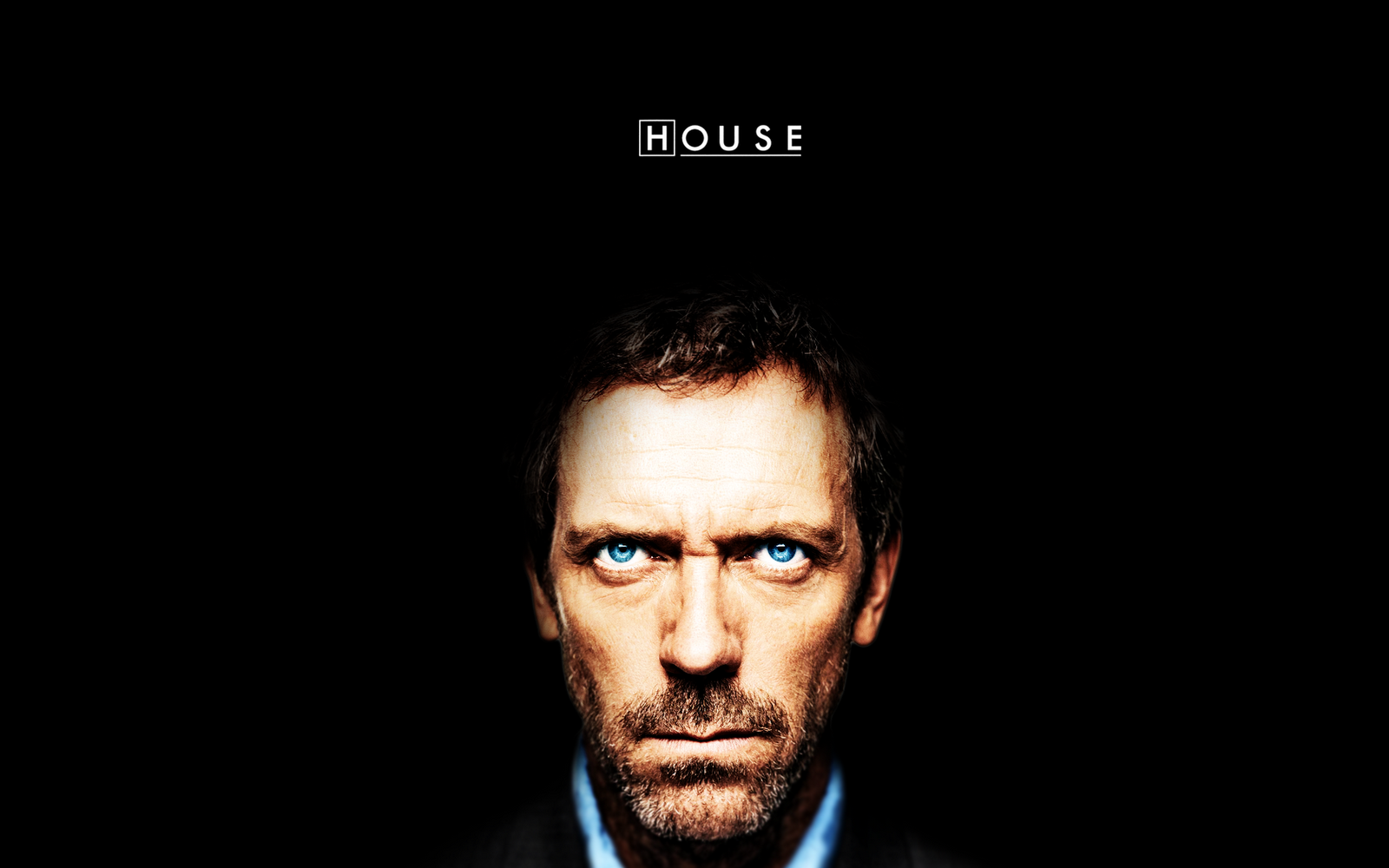 Dr House Hugh Laurie HD Wallpapers Photos Download Wallpapers in 1600x1000