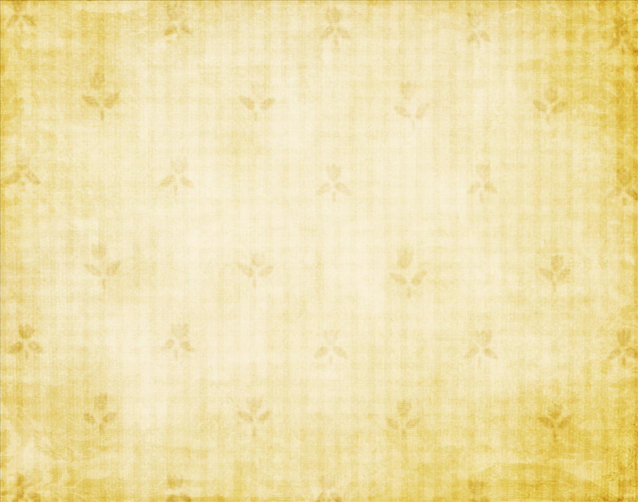 alston cotta Gray Beige Backgrounds 1280x1007
