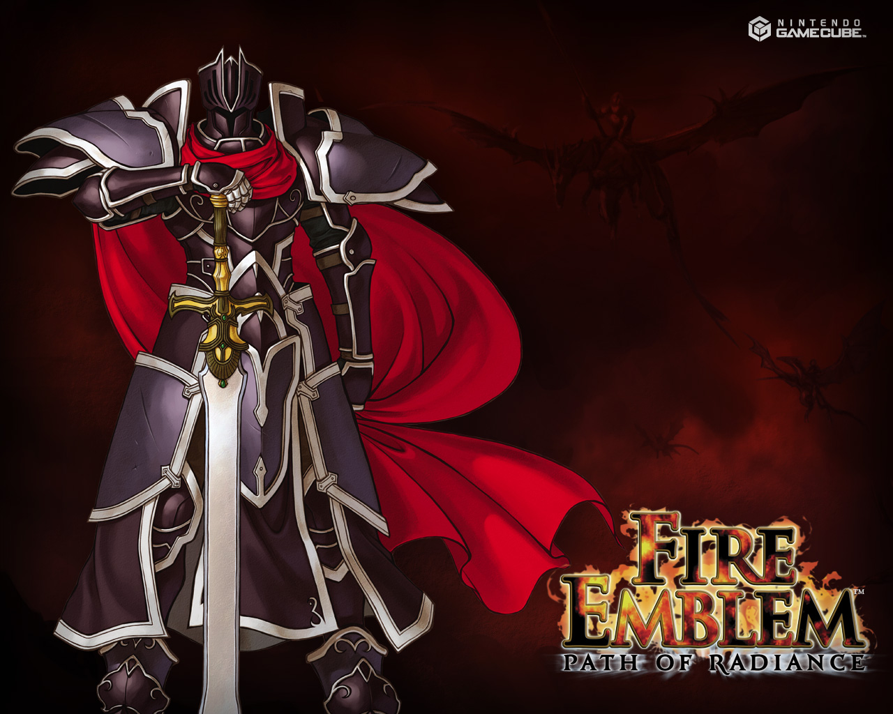 Fire Emblem Desktop Wallpaper: Fire Emblem Fates Wallpapers