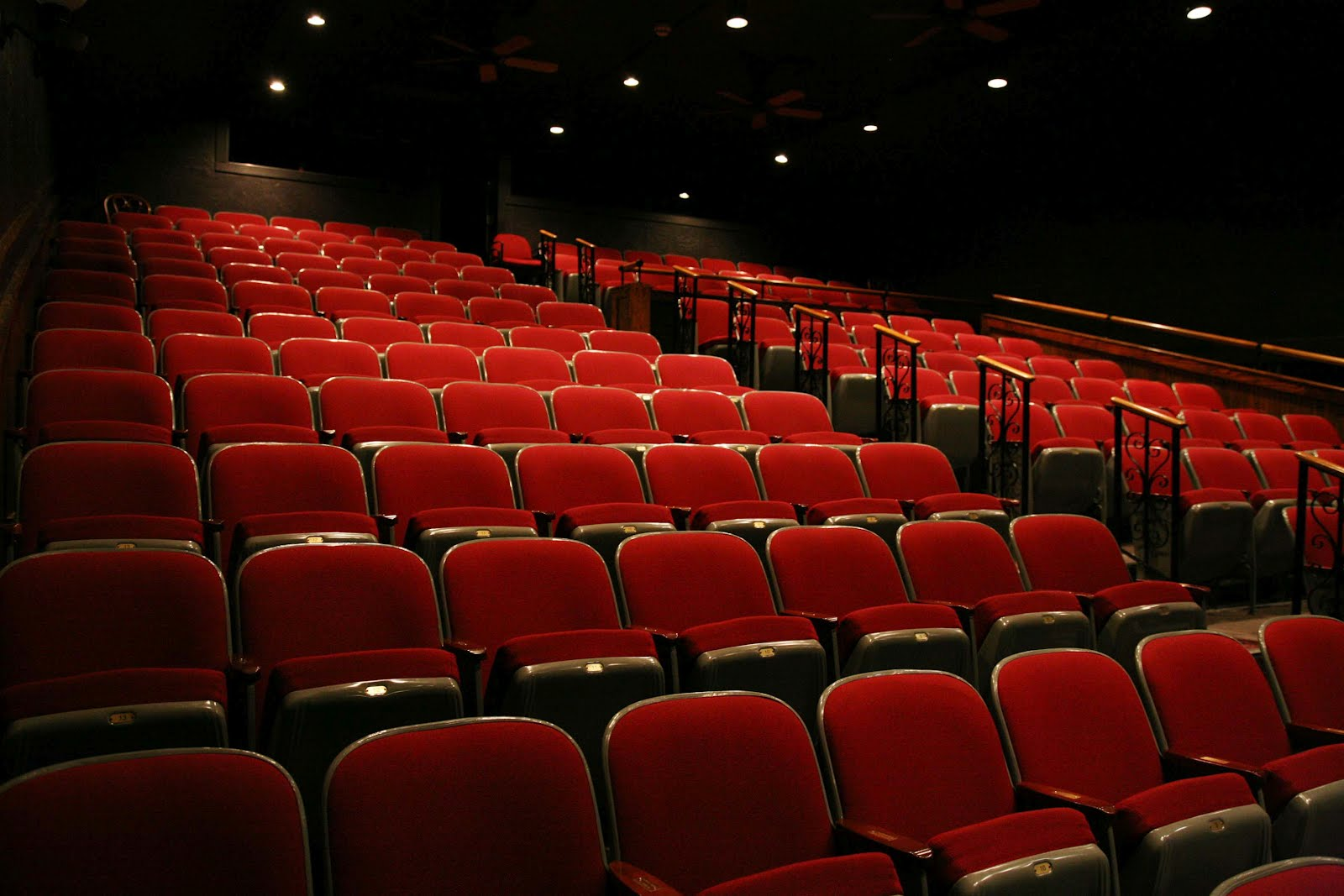 theatre wallpaper wallpapersafari - photo #47