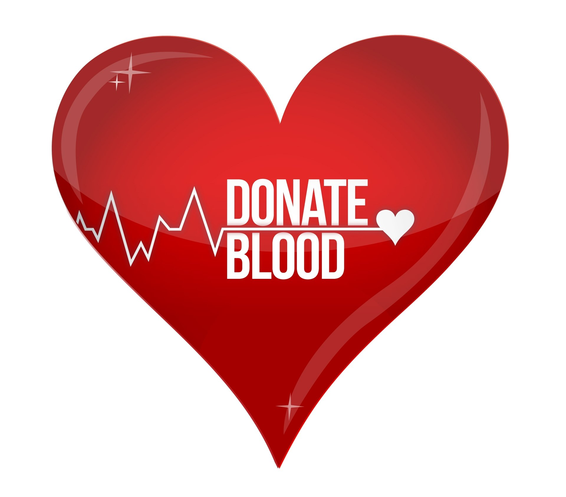 5 Blood Donation HD Wallpapers Background Images 1920x1686