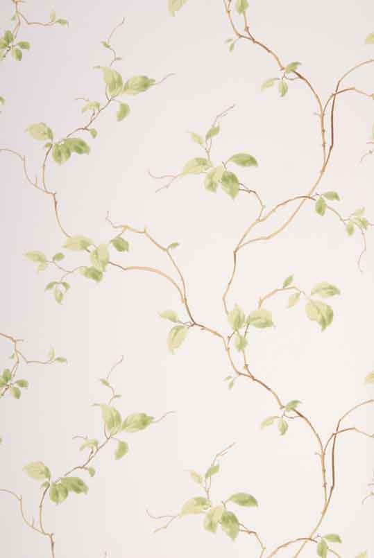 country kitchen wallpaper patterns   weddingdressincom 539x805
