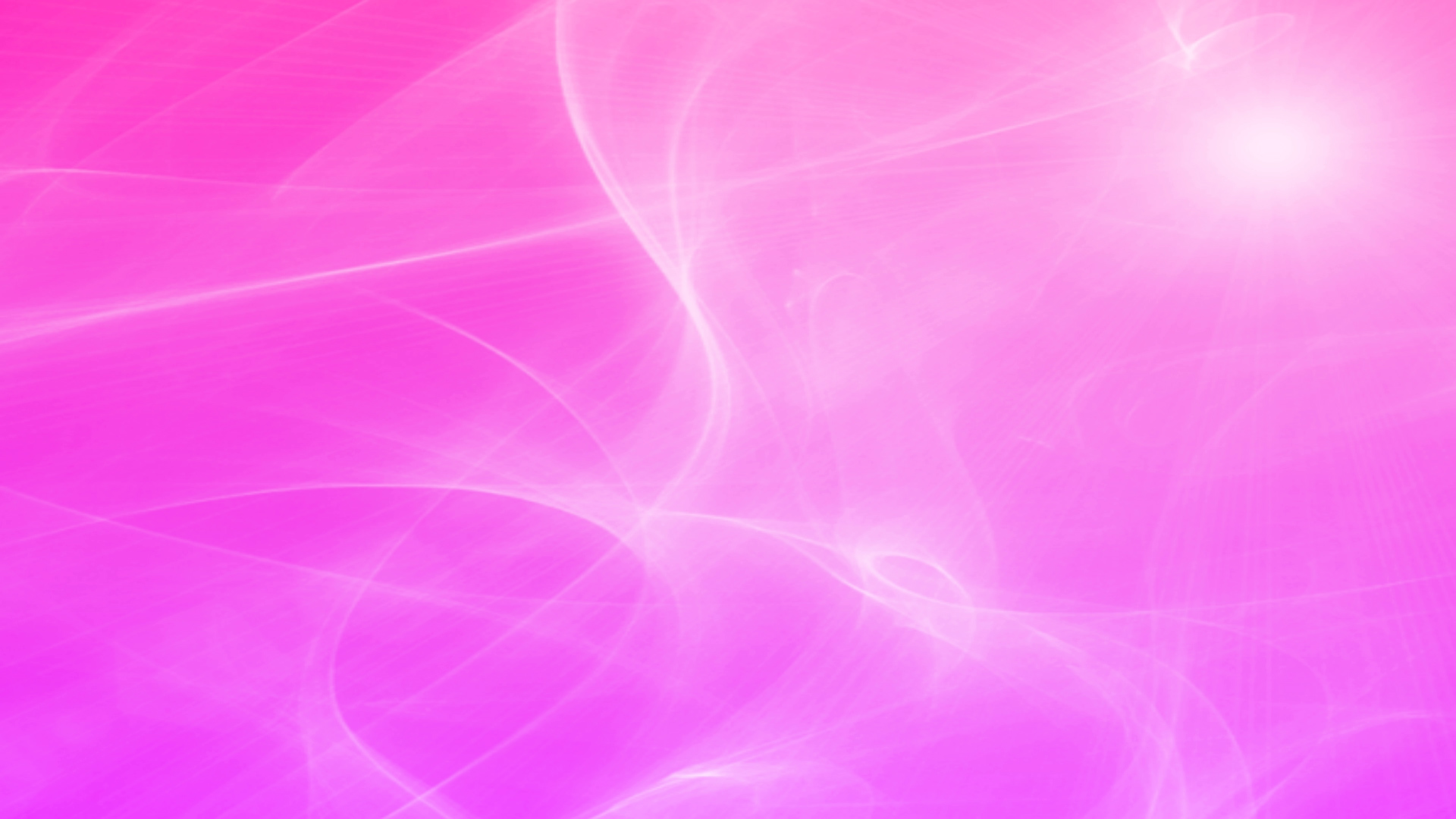 Картинки с розовым фоном красивые