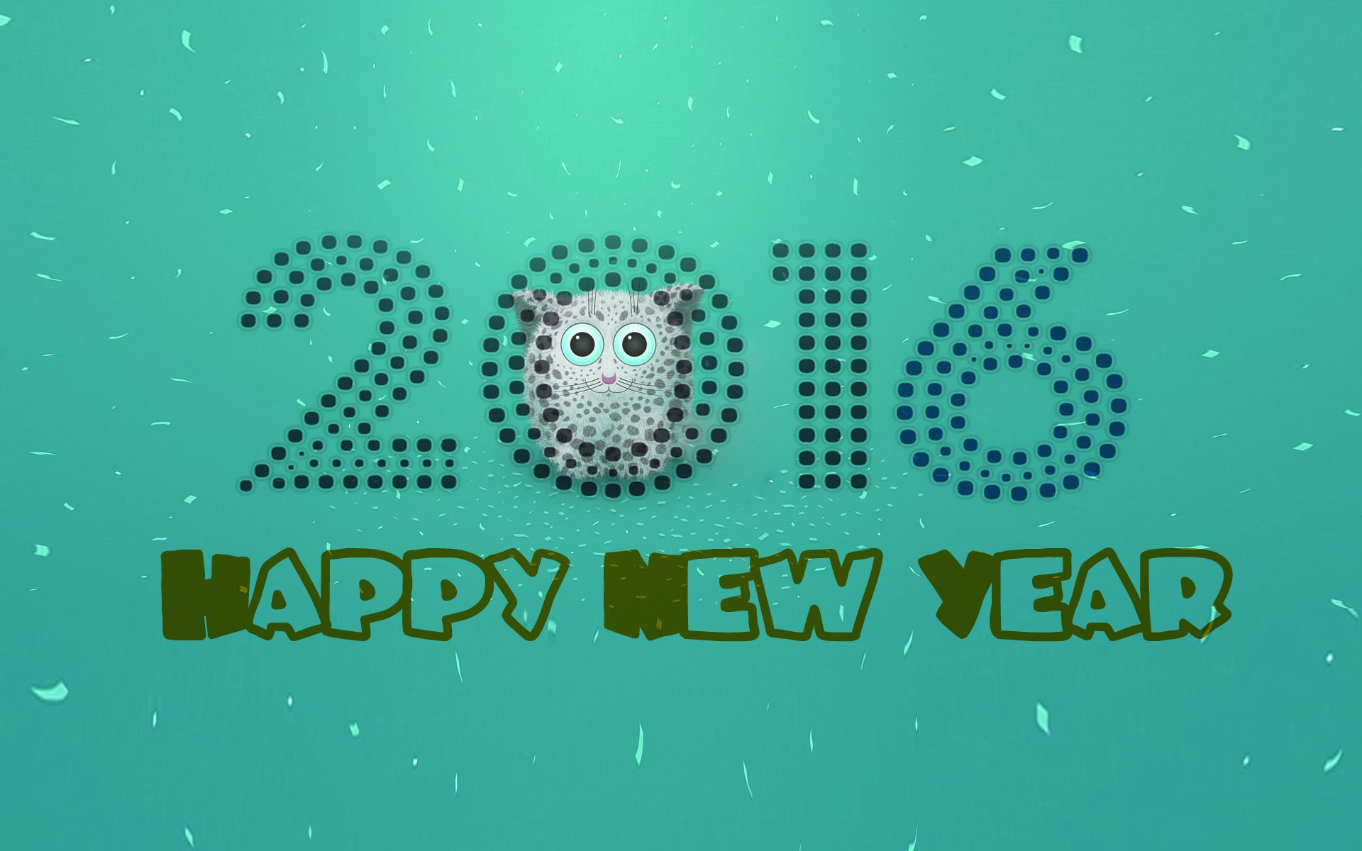 45 Beautiful Happy New Year Wallpapers HD   iDevie 1920x1200