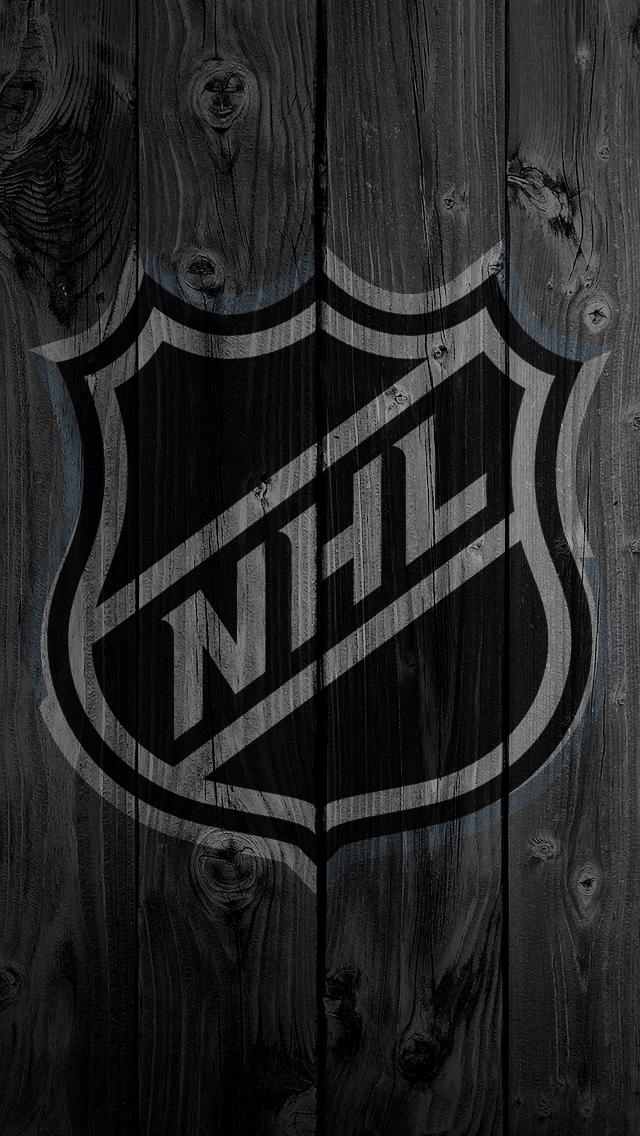Nhl iphone wallpaper wallpapersafari - Nhl hockey wallpapers ...