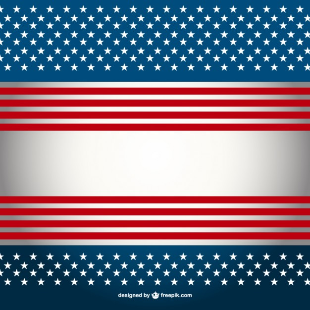 United States flag wallpaper Vector Download 626x626