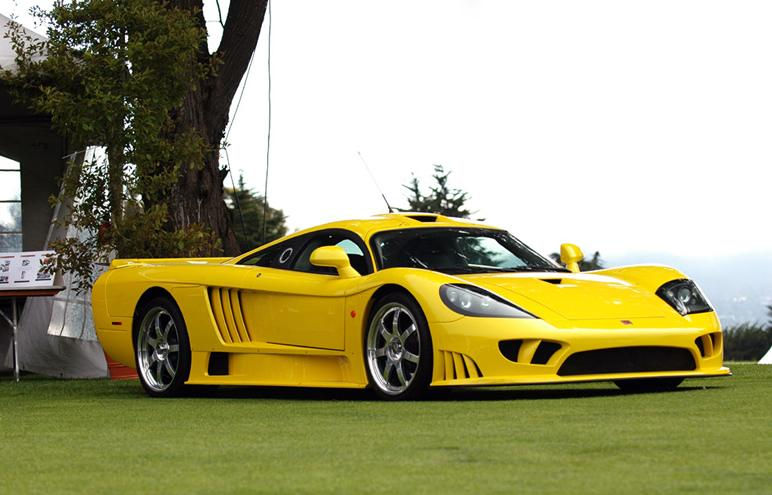 cool fast cars wallpapers Cool Car Wallpapers 772x495