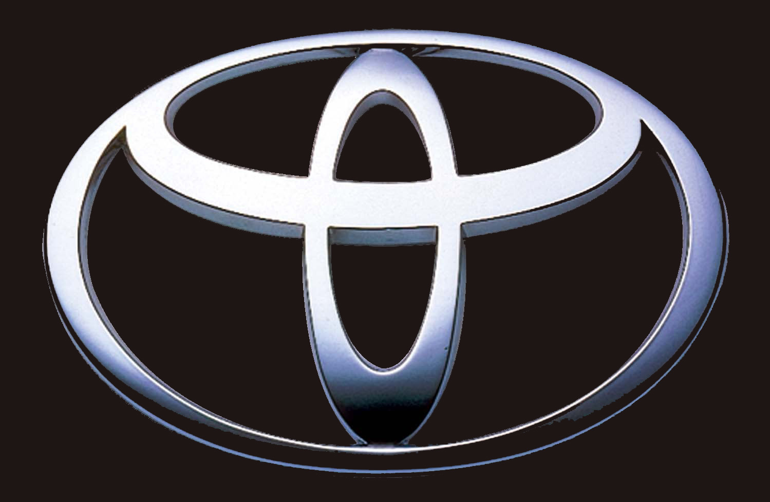 Toyota Logo HD HD Wallpapers Pulse 1499x977