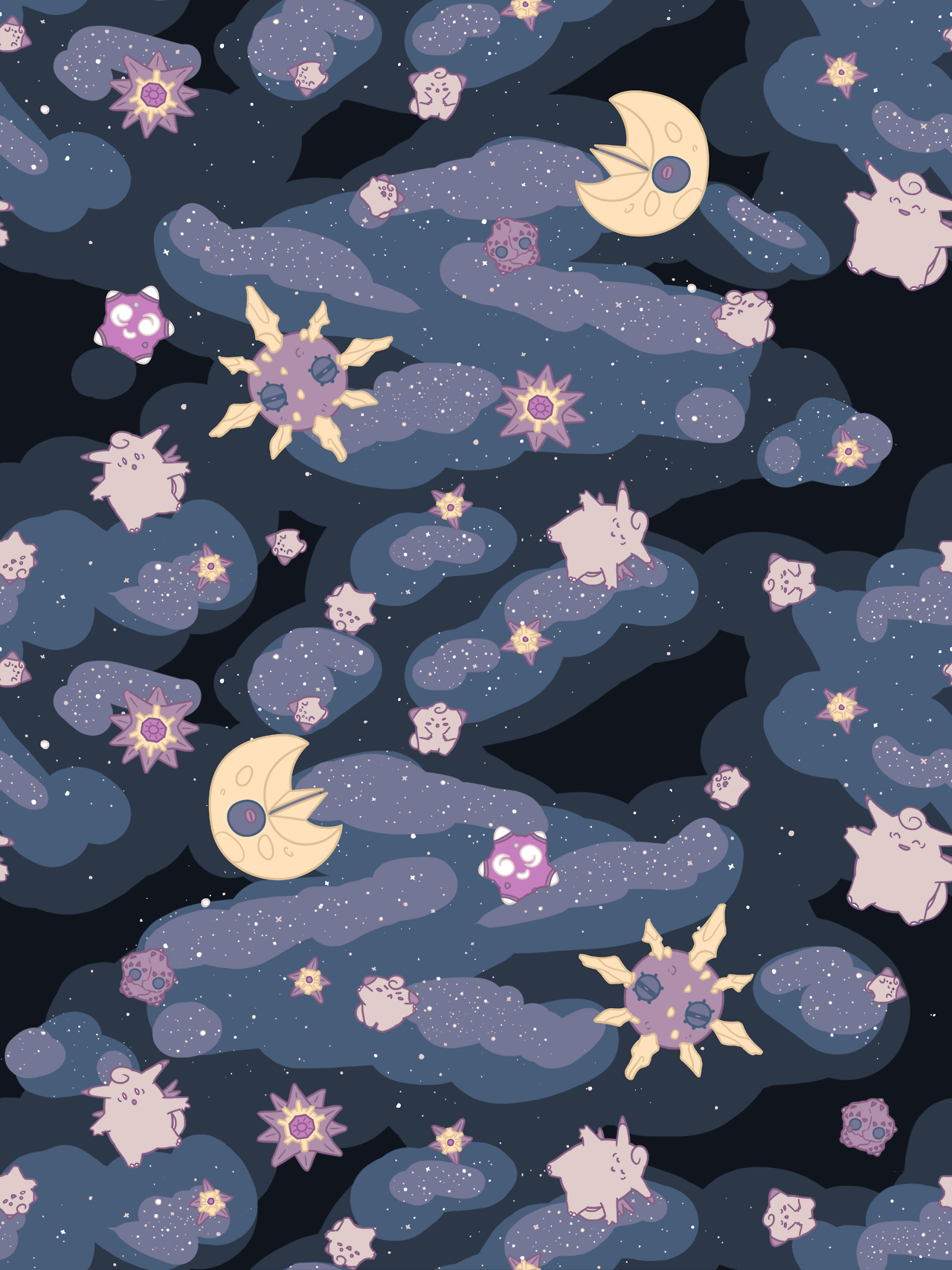Pin by Scarlet Nossna on Pokmon Pokemon Pokemon fabric 1280x1707