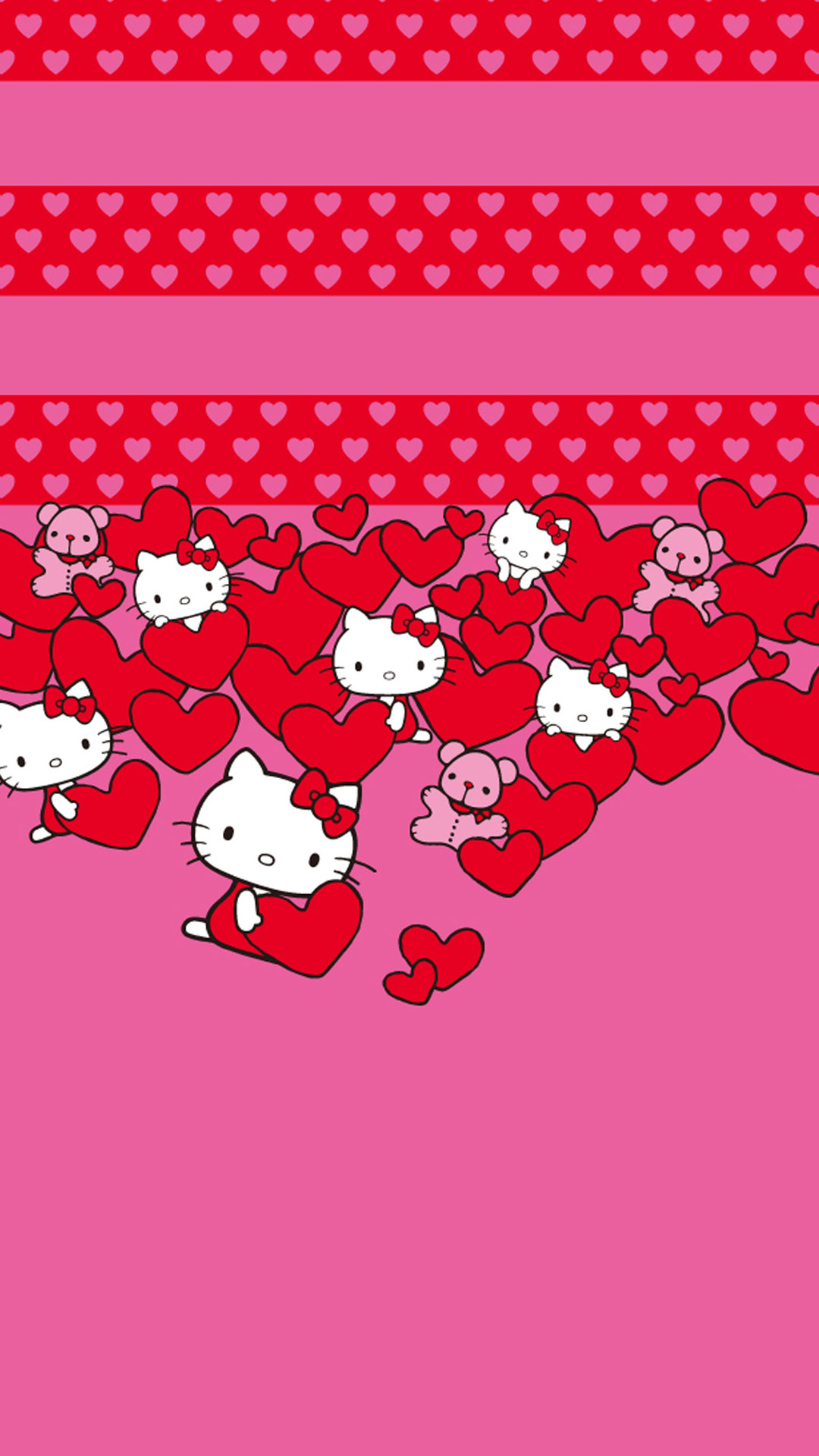 Top Wallpaper Hello Kitty Thanksgiving - tHROiz  HD_36681.jpg