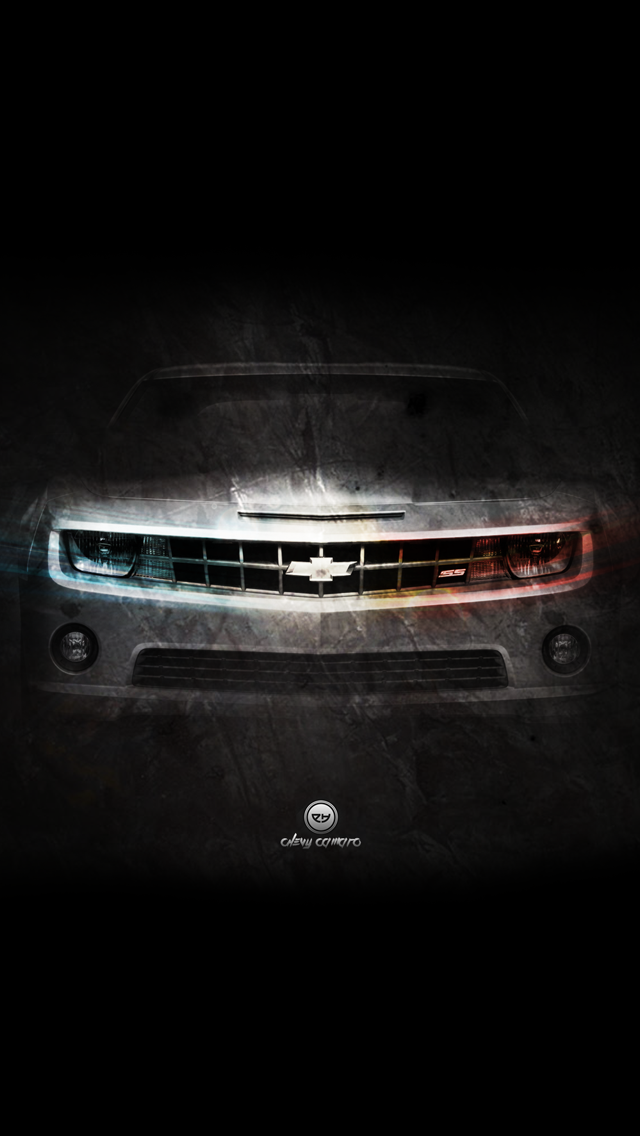 Free Download Chevy Camaro Iphone 5 Wallpaper 640x1136 640x1136 For Your Desktop Mobile Tablet Explore 50 Chevy Phone Wallpaper Dark Phone Wallpaper Windows Phone Wallpaper Hd 55 Chevy Wallpaper