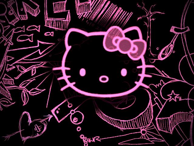 emo anime wallpaper anime cartoon 2013 size 640x480 emo anime 640x480