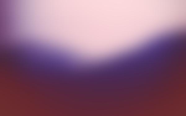 Purple And Grey Wallpaper Wallpapersafari