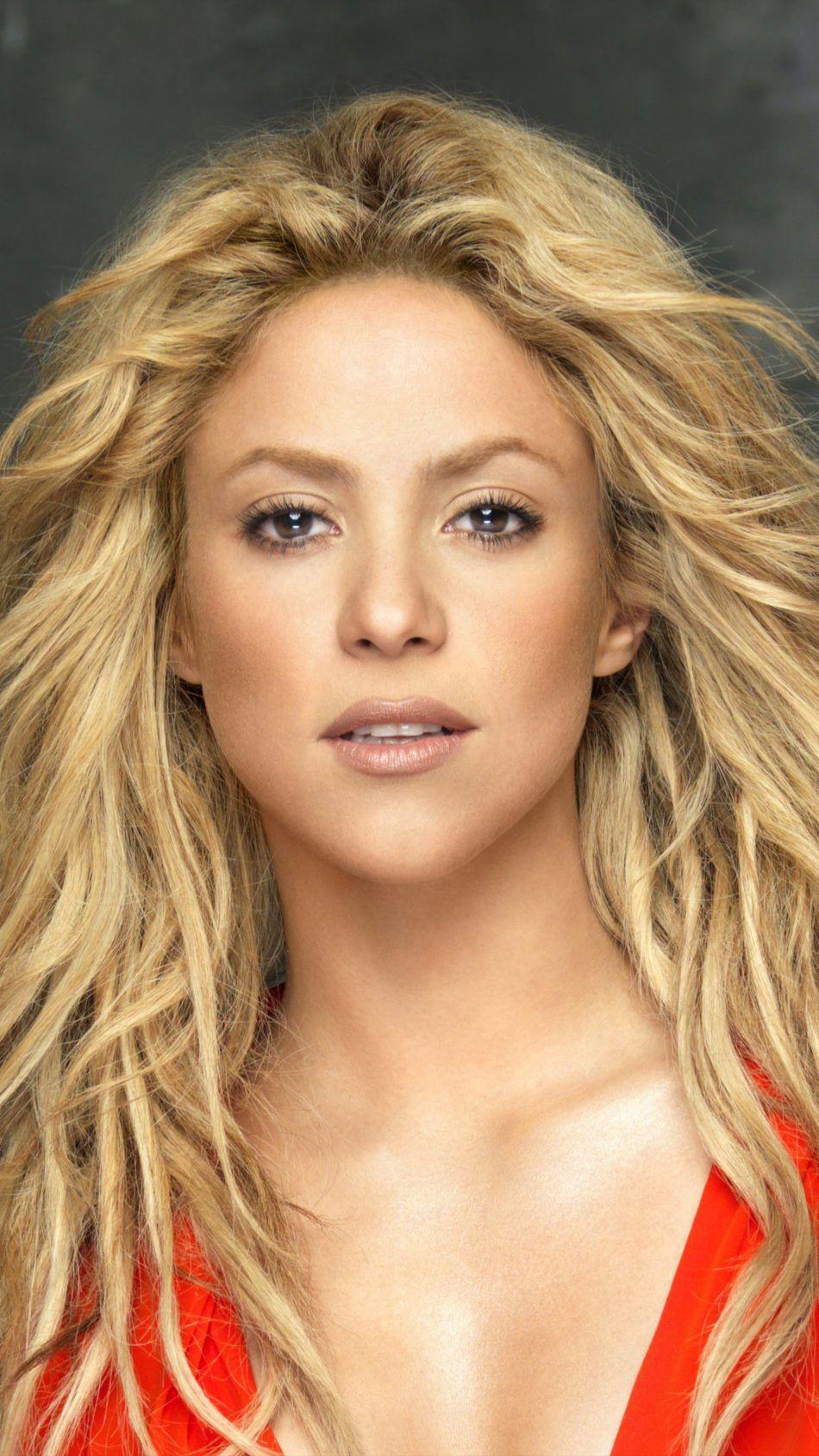 Shakira 2018 Shakira Shakira hot Shakira hips 950x1689